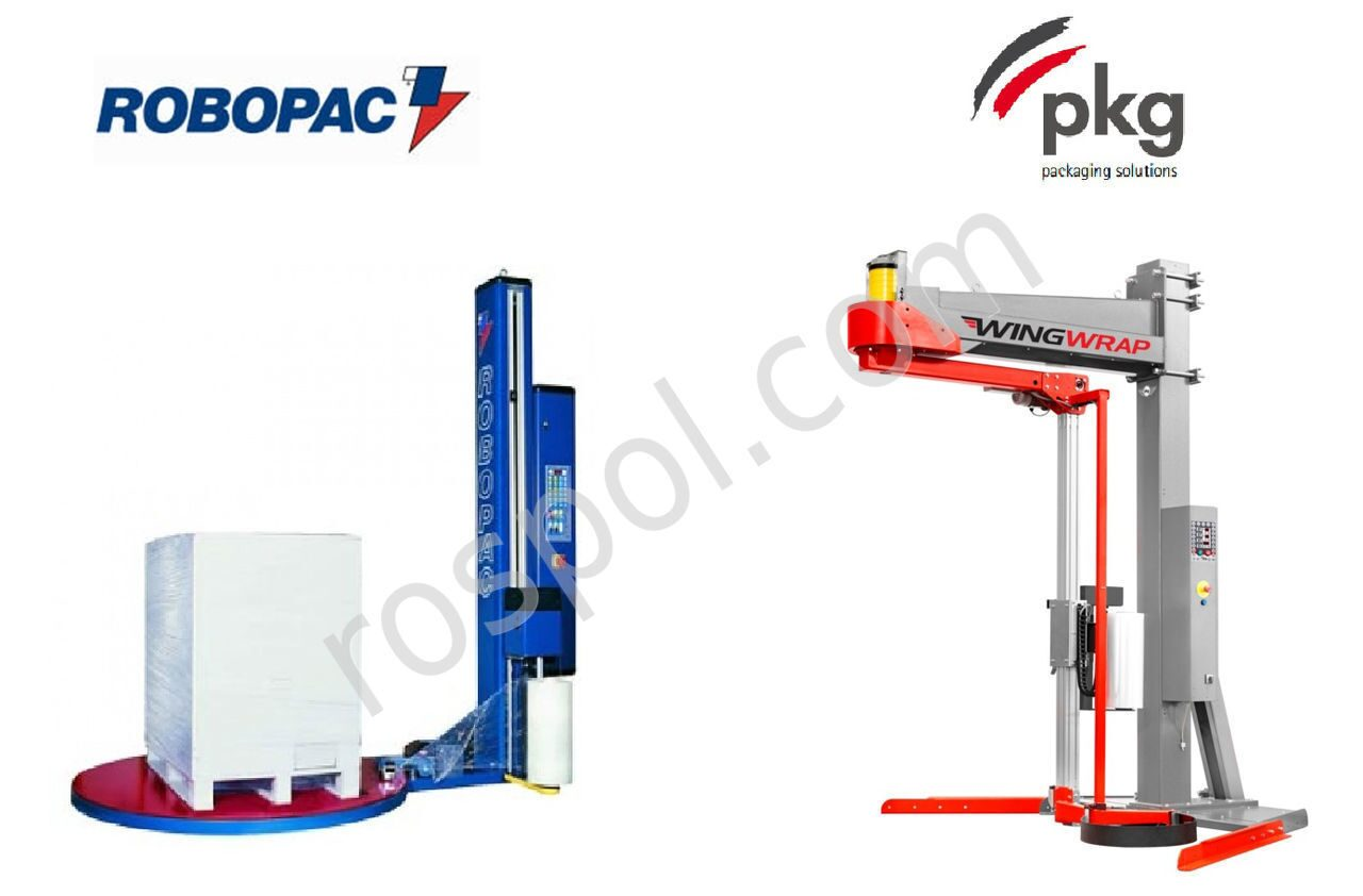 palletwrap machine-407.jpg