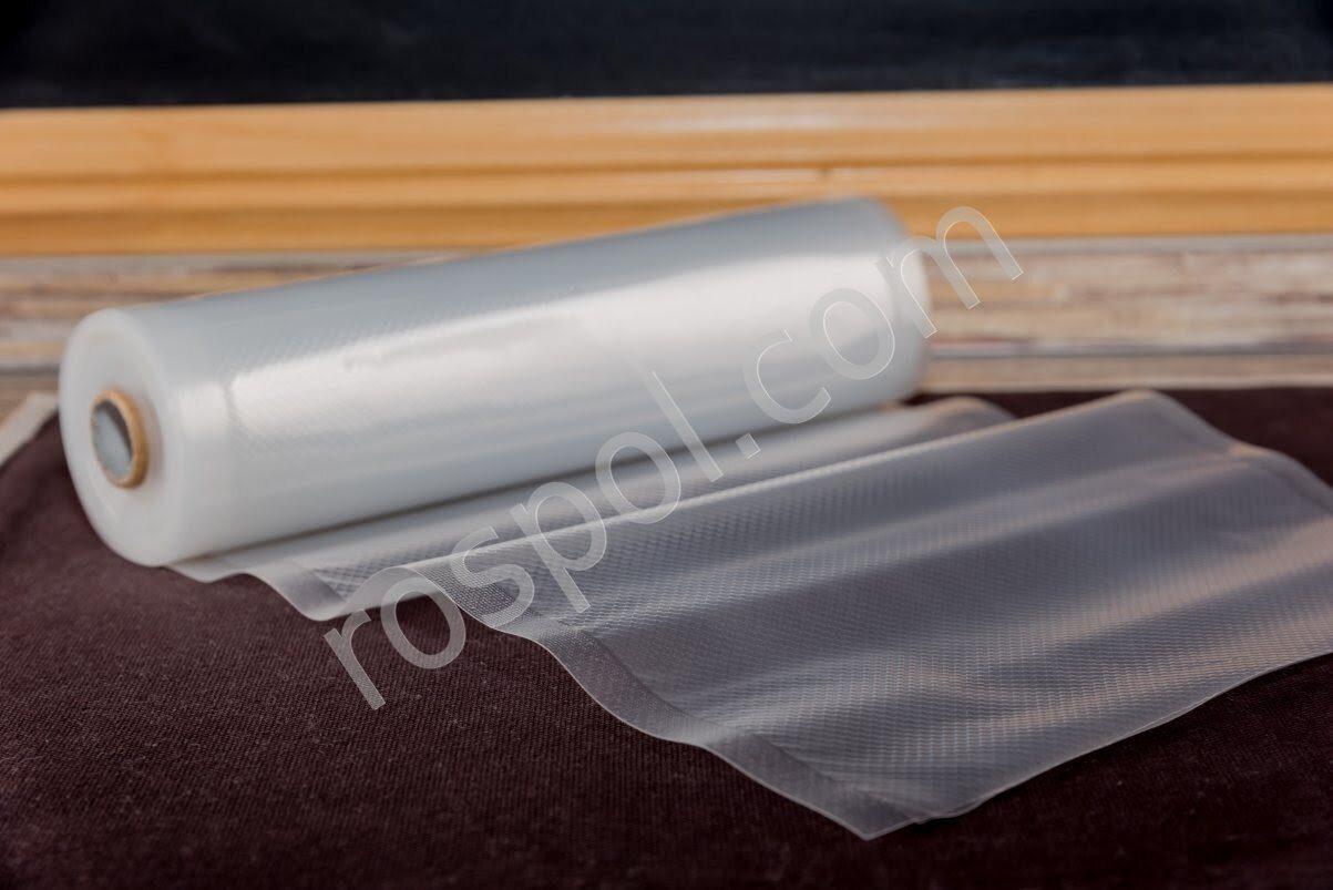 Пакет для вакуумного упаковщика оптом jinkairui купить массажер
